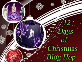 12daysofchristmasbloghop